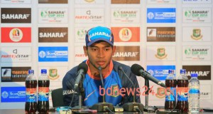 Mushfiqur-Rahim_Briefing