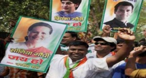 ruling-congress-sweeps-victory-india-election-1324295860