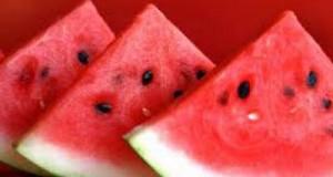watermelon-f