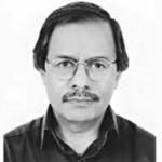 manjorol-jatirkhantha
