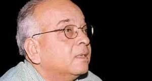 Pro-Musirul Hasan-jatirkhantha.com.bd