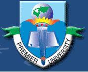 BD-Premier-University-PU