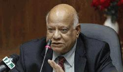 F-minister