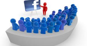 facebook-business-