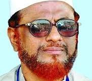 atm azaher-www.jatirkhantha.com.bd