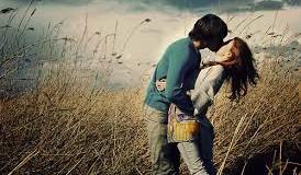 love pic-1