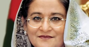 Hasina_PM