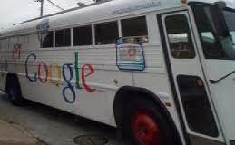 bus-`