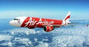 air asia-www.jatirkhantha.com.bd