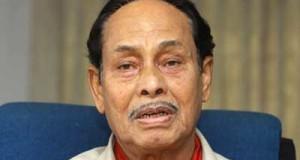 HM Ershad-www.jatirkhantha.com.bd