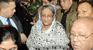 PM_Khaleda-Zia-Gulshan-Office-www.jatirkhantha.com.bd