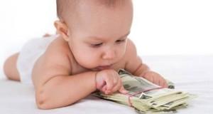 baby-lottery