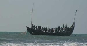 coxbzer-2-www.jatirkhantha.com.bd