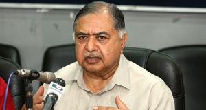 dr-kamal-hossain-www.jatirkhantha.com.bd