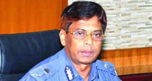 sahidul-haq-www.jatirkhantha.com.bd