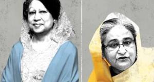 Hasina_Khaleda_www.jatirkhantha.com.bd-111