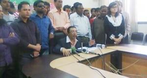 Nasim-news bnp-www.jatirkhantha.com.bd