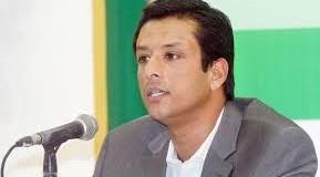 Sajib wajed joy-www.jatirkhantha.com.bd