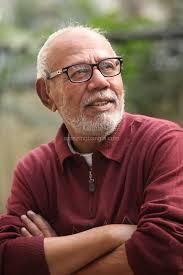 atksumsuzzaman-www.jatirkhantha.com.bd