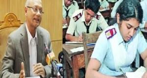 edu minister-student-www.jatirkhantha.com.bd