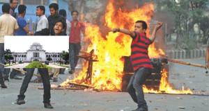 hortal violence-court-www.jatirkhantha.com.bd