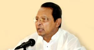 inu-www.jatirkhantha.com.bd
