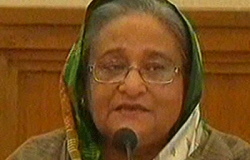 pm hasina-www.jatirkhantha.com.bd