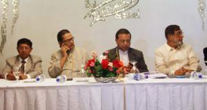 Matlub-www.jatirkhantha.com.bd