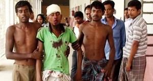 Myn-AL-Clash-www.jatirkhantha.com.bd