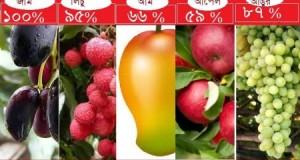 fruits-www.jatirkhantha.com.bd---2