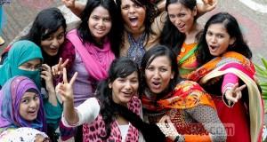 10_RAJUK+Uttara+Model+College_HSC+Result....................