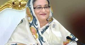Sheikh-Hasina-www.jatirkhantha.com.bd