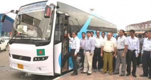 kalkata bus-www.jatirkhantha.com.bd