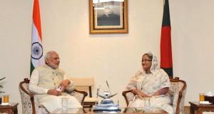 modi-hasina-meet---www.jatirkhantha.com.bd