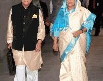prime-minister-sheikh-hasina-muhit-budget-www.jatirkhantha.com.bd