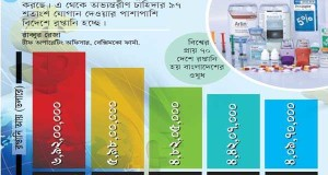 rabbur reja-1-www.jatirkhantha.com.bd