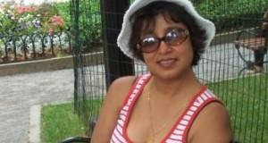 taslima nasrin-www.jatirkhantha.com.bd