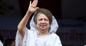 Khaleda Zia-www.jatirkhantha.com.bd