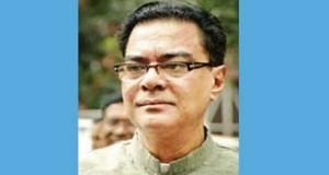 asraf-www.jatirkhantha.com.bd