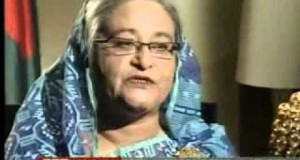 hasina-bbc-www.jatirkhantha.com.bd