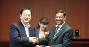 obaidul in japan-www.jatirkhantha.com.bd