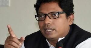 palok-www.jatirkhantha.com.bd