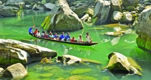 porjoton barso-www.jatirkhantha.com.bd