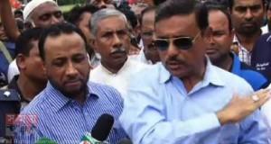 sarok minister-www.jatirkhantha.com.bd