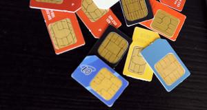 2sim-cards-hack-attacks.si_