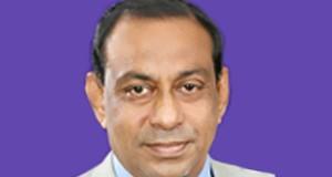 Basic-Bank-Chairman-Sheikh_