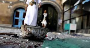 eid-yemain bomb-www.jatirkkhantha.com.bd