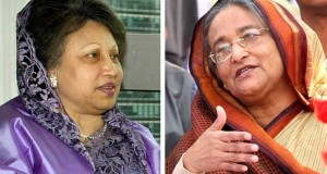 hasina-khaleda-iwww.jatirkhantha.com.bd