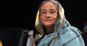 pm Hasina intervew Gardian-www.jatirkhantha.com.bd