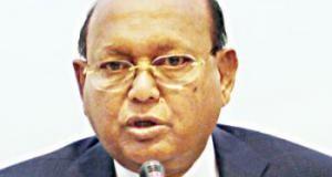 tofaal-www.jatirkhantha.com.bd